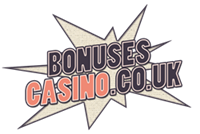 Best Casino Bonuses – Top UK Online Casinos
