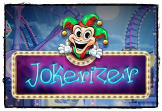 jokerizer casino